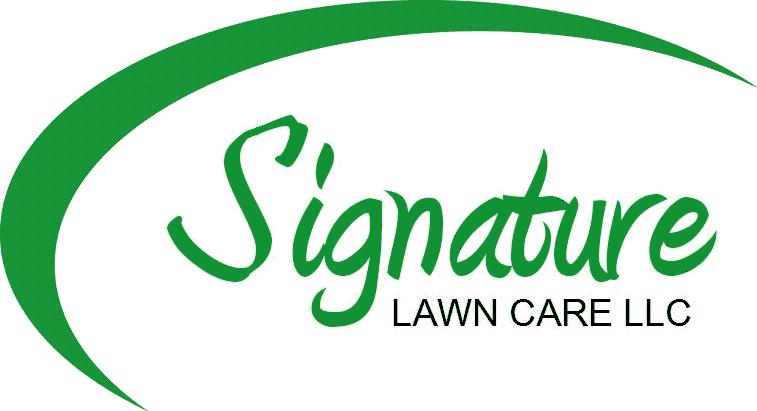 Services for Garden maintenance logo